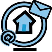 cyberhus_logo