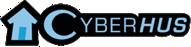 Cyberhus.dk