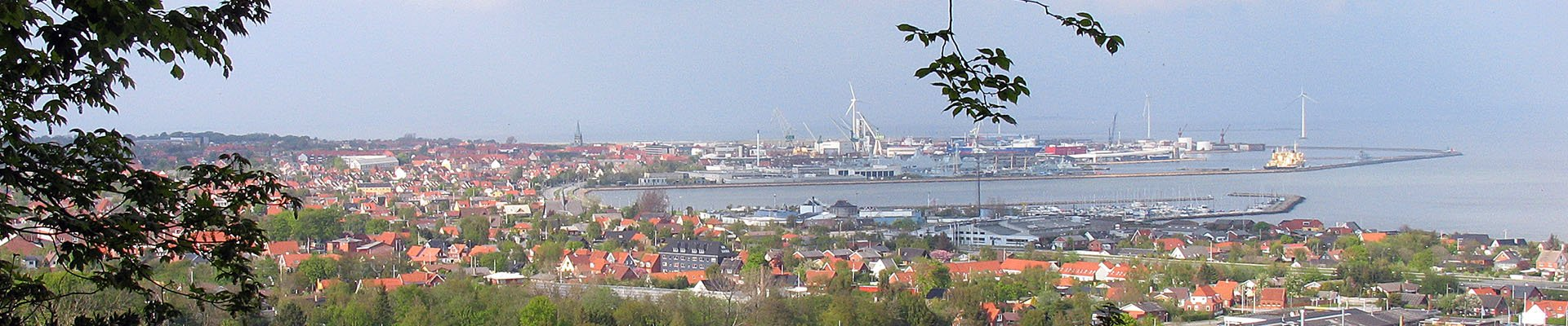 Frederikshavn Kommune chat