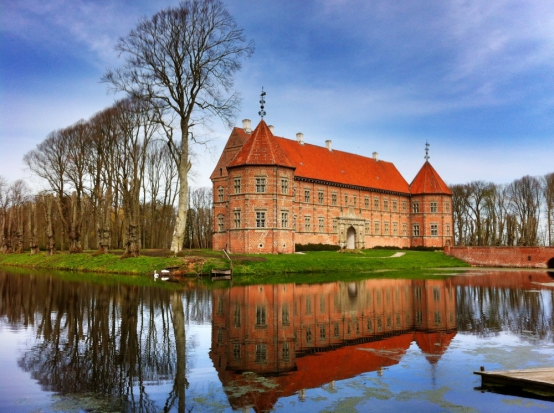 dronninglund chat sites Start live chat start free trial home company information company search nec contacts in dronninglund, nordjylland, denmark and around the world.